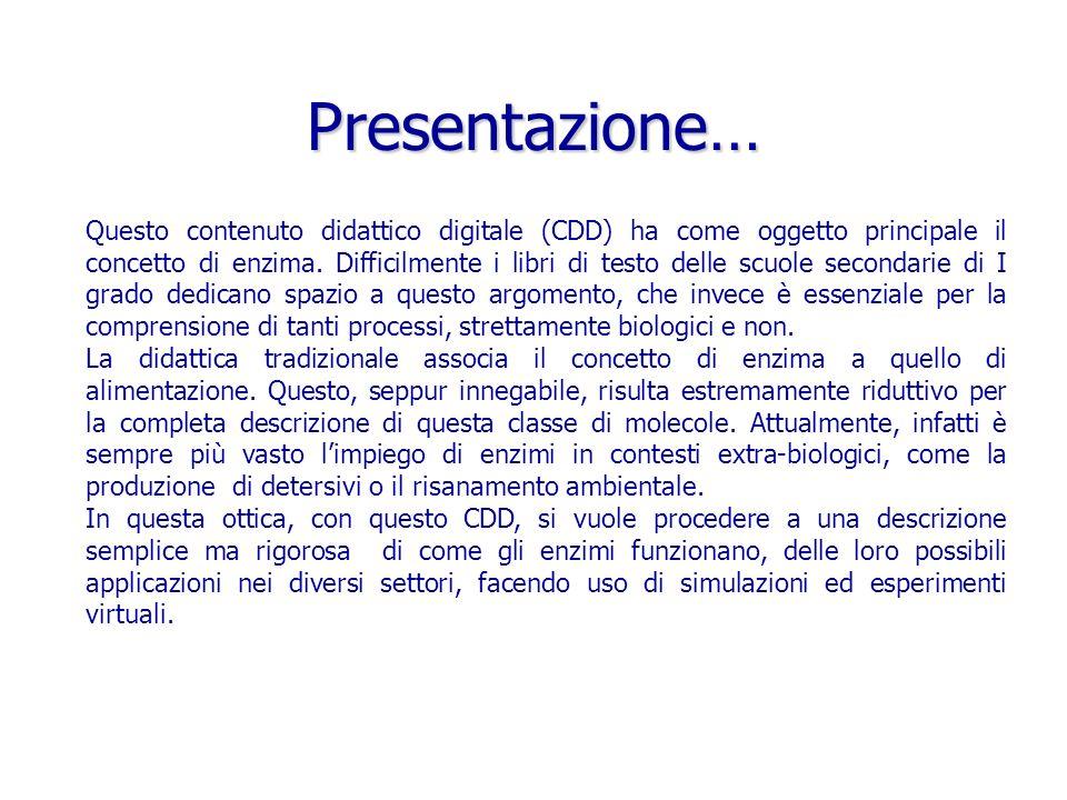 Presentazione…