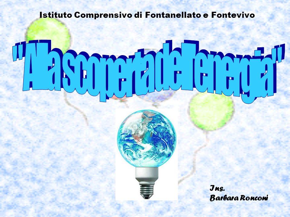 Istituto Comprensivo di Fontanellato e Fontevivo