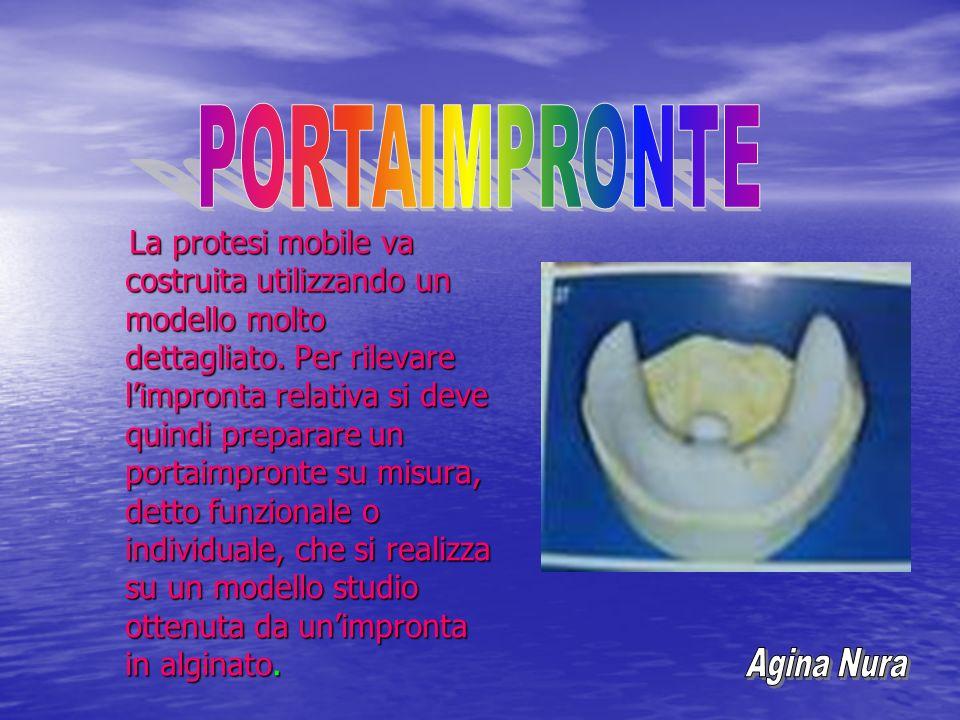 PORTAIMPRONTE