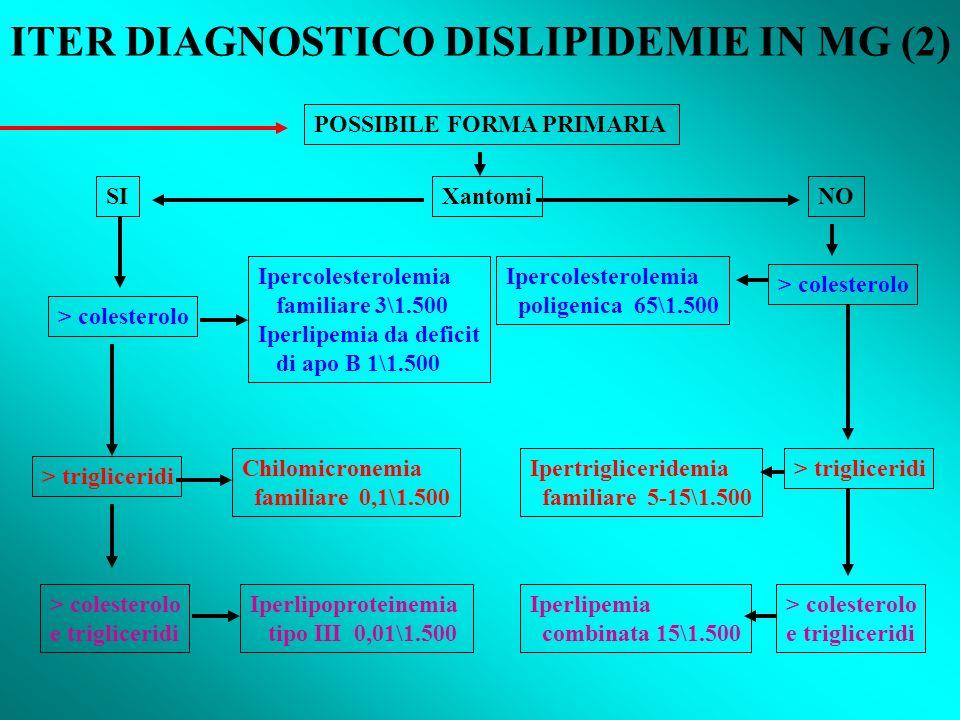 ITER DIAGNOSTICO DISLIPIDEMIE IN MG (2)