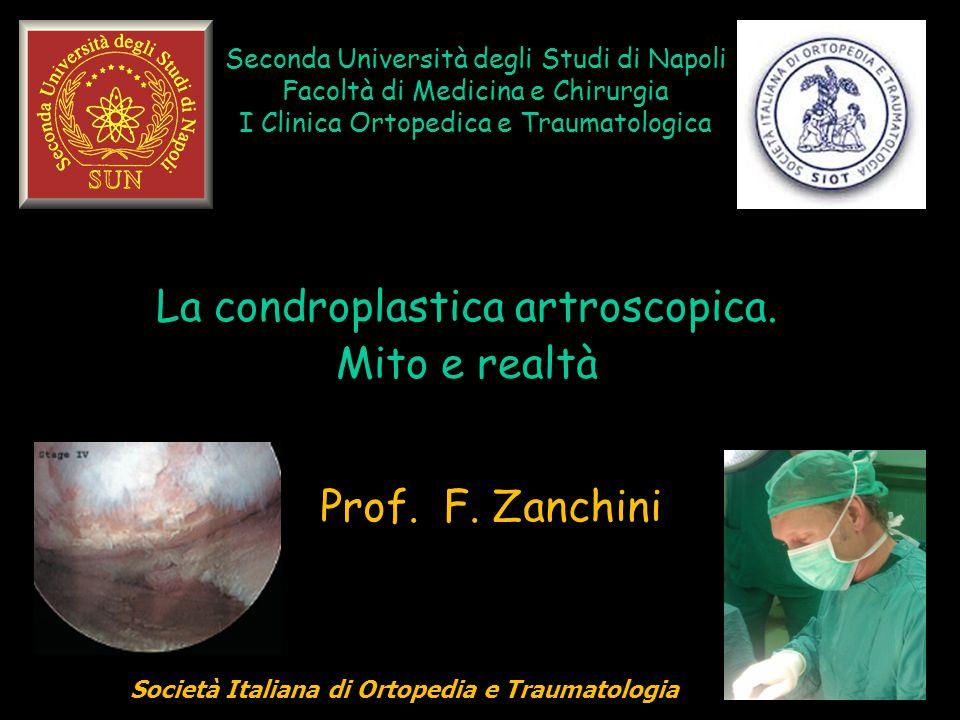 Società Italiana di Ortopedia e Traumatologia