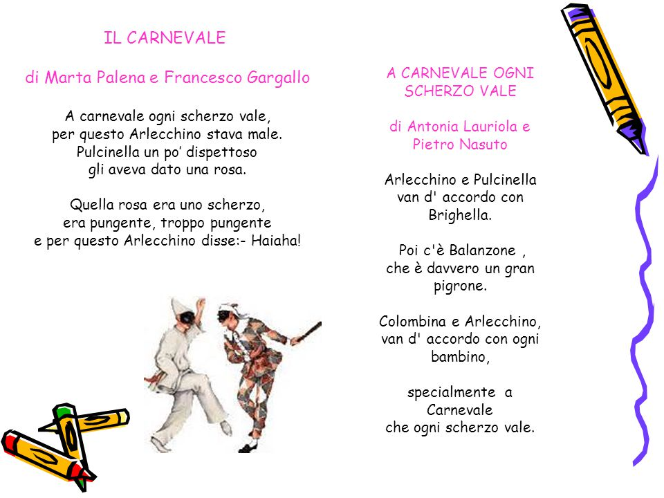 di Marta Palena e Francesco Gargallo