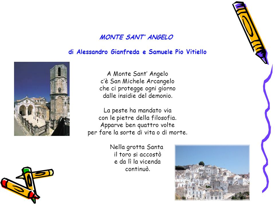 di Alessandro Gianfreda e Samuele Pio Vitiello