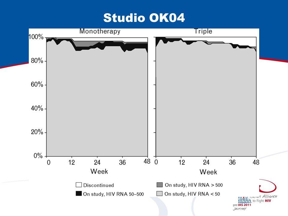 Studio OK04 5