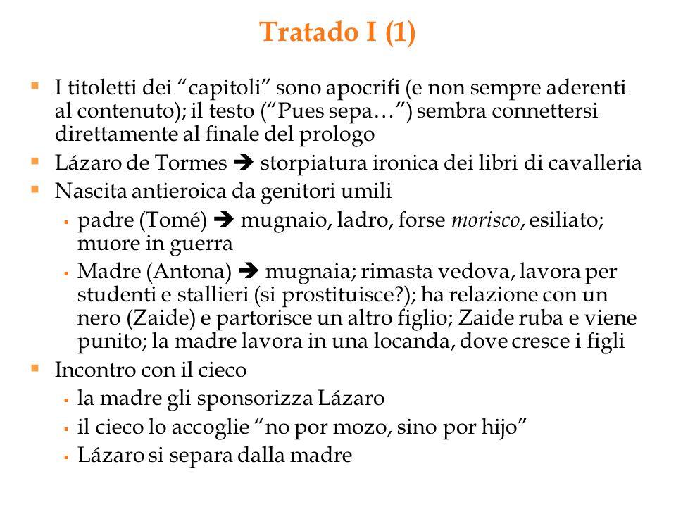 Tratado I (1)