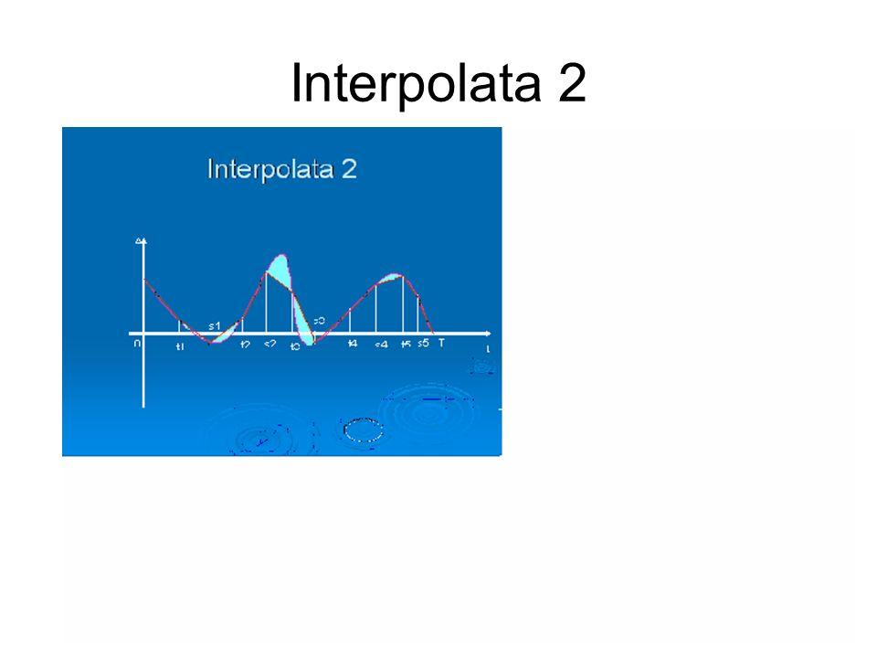 Interpolata 2