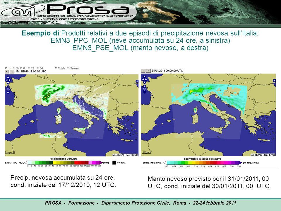 EMN3_PSE_MOL (manto nevoso, a destra)