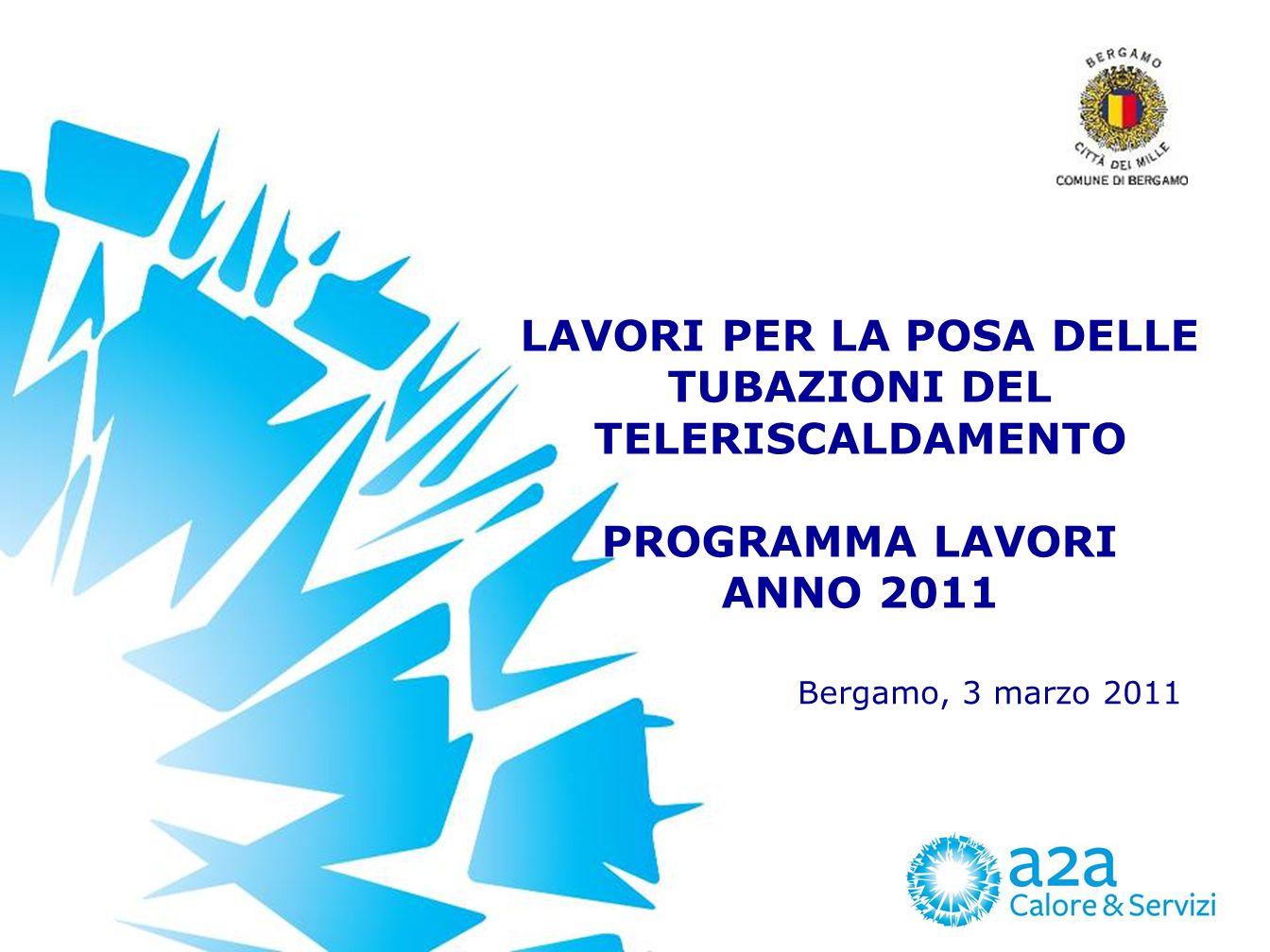 Bozza Presentazione Conferenza stampa 3 marzo 2011