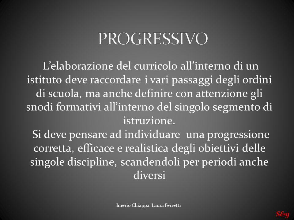 PROGRESSIVO