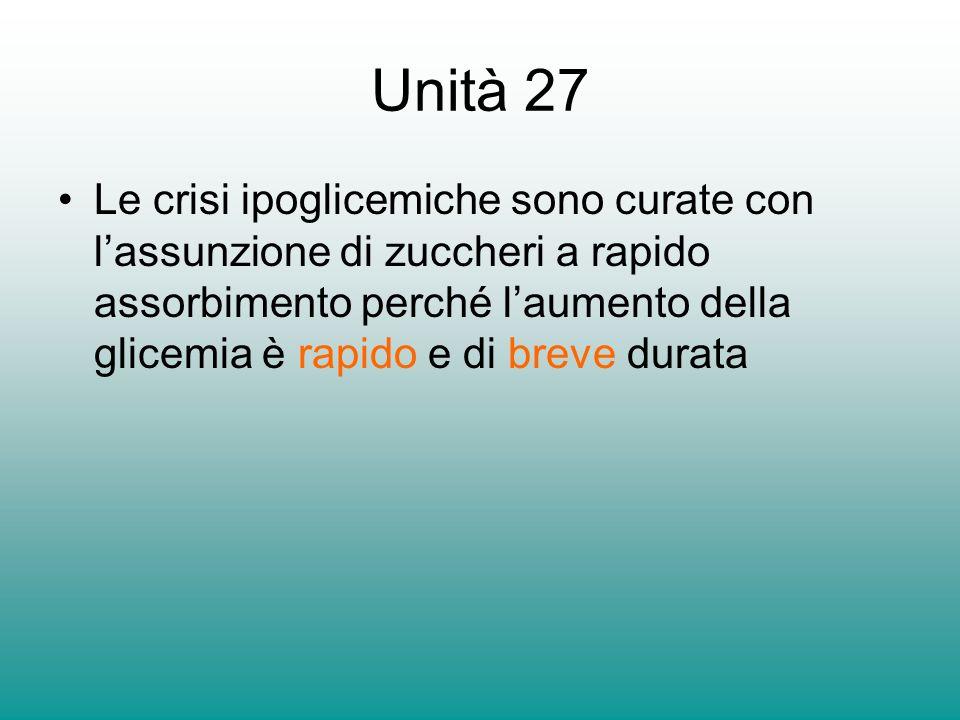Unità 27