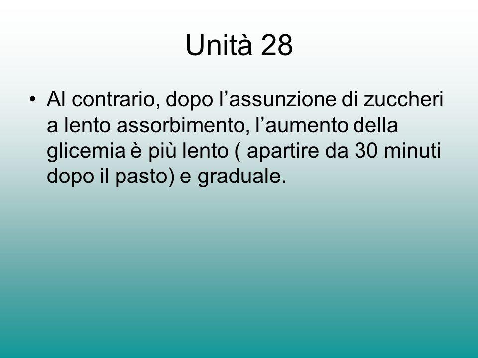 Unità 28