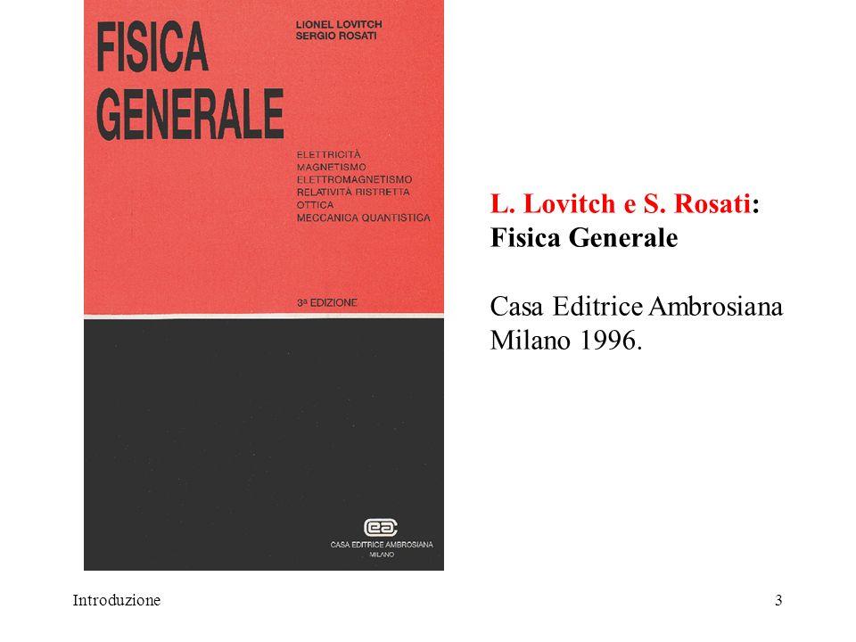 Casa Editrice Ambrosiana Milano 1996.