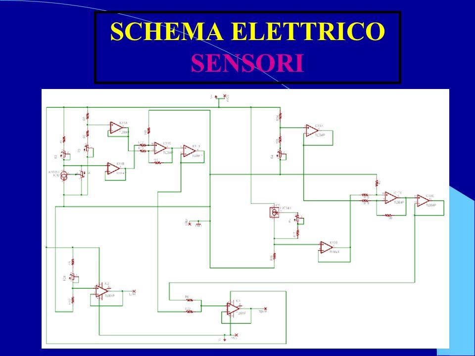 Schema Elettrico Xtz : Area di progetto cantelli marco v a en itis e mattei