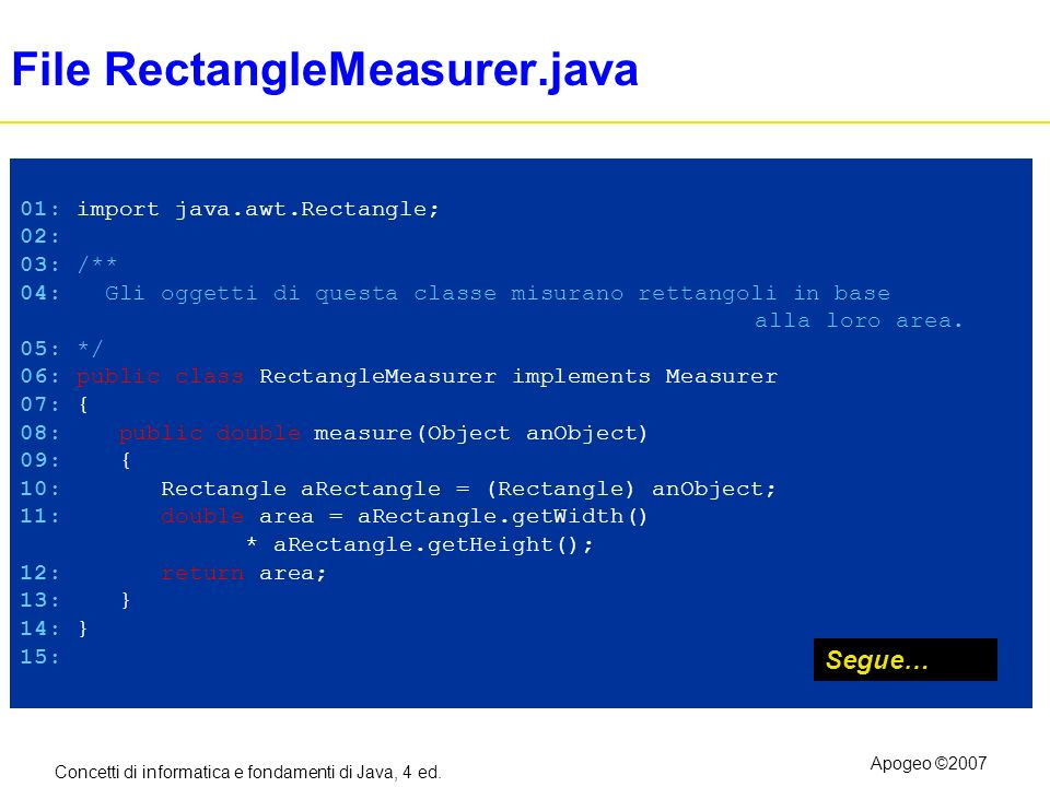 File RectangleMeasurer.java