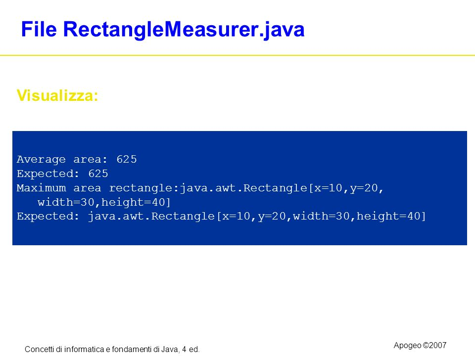 File RectangleMeasurer.java.java