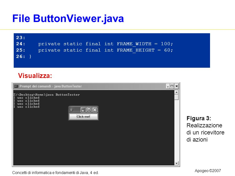 File ButtonViewer.java