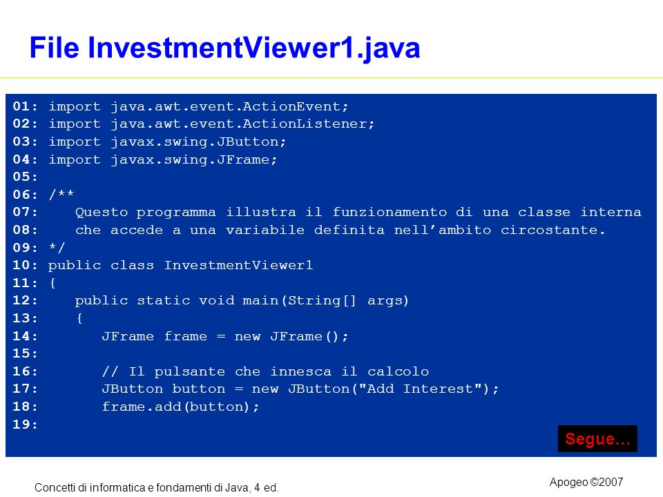 File InvestmentViewer1.java