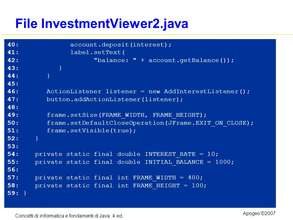 File InvestmentViewer2.java