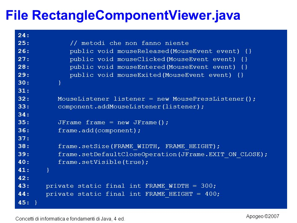 File RectangleComponentViewer.java