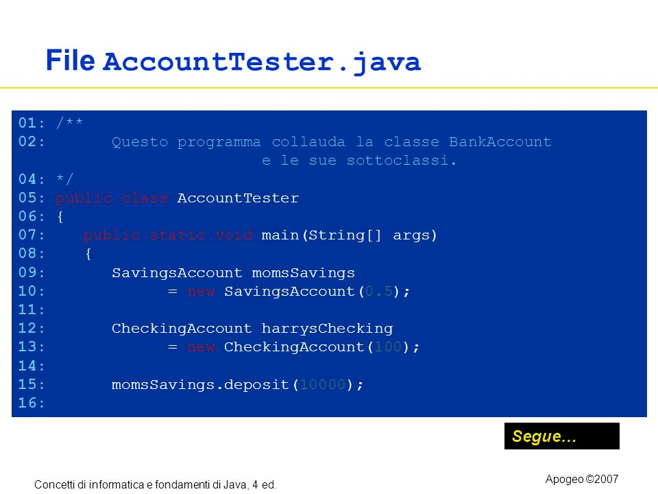 File AccountTester.javar.java