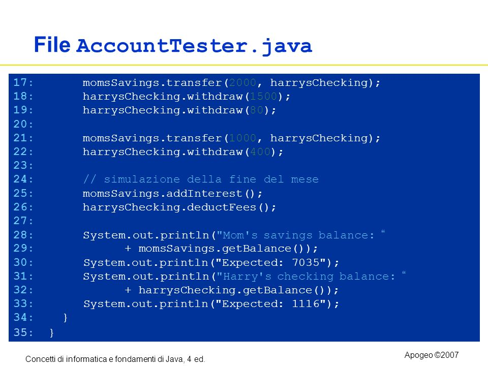 File AccountTester.javar.