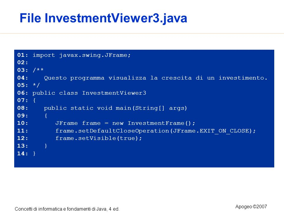 File InvestmentViewer3.java