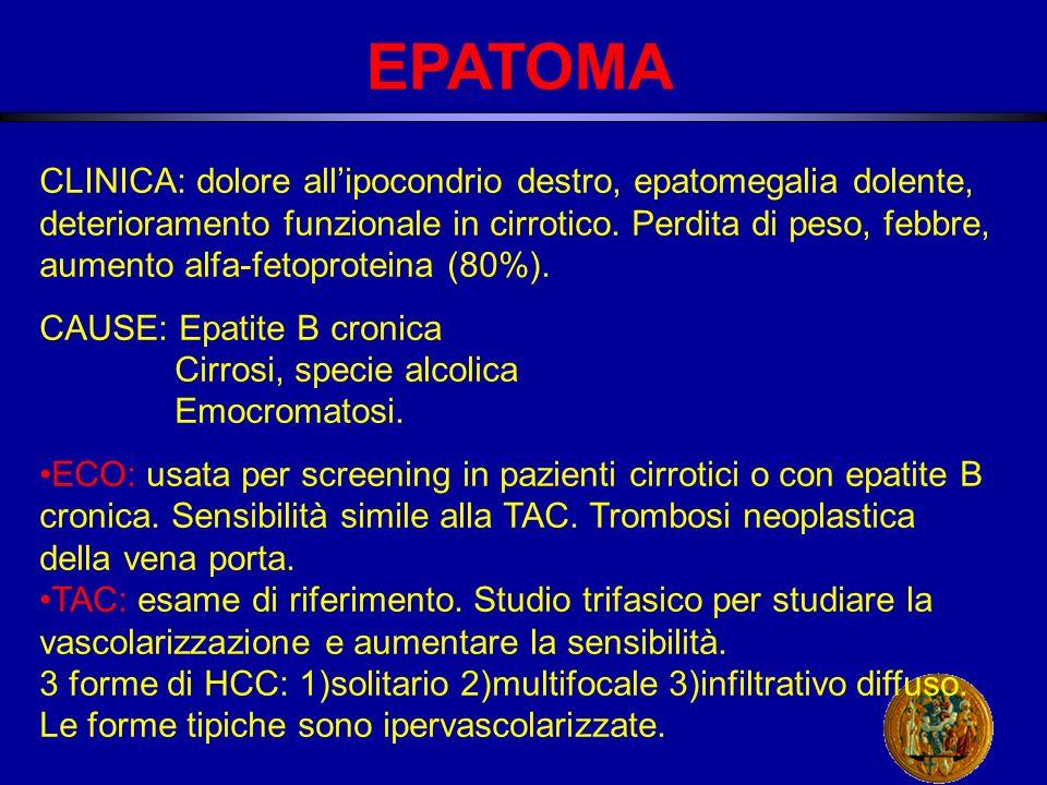 EPATOMA
