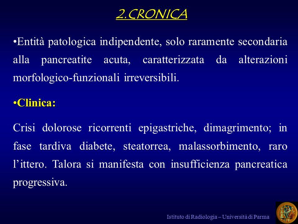 2.CRONICA