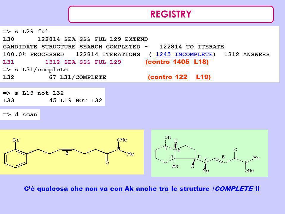 REGISTRY => s L29 ful L30 122814 SEA SSS FUL L29 EXTEND