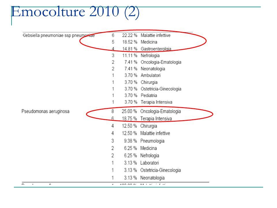 Emocolture 2010 (2)
