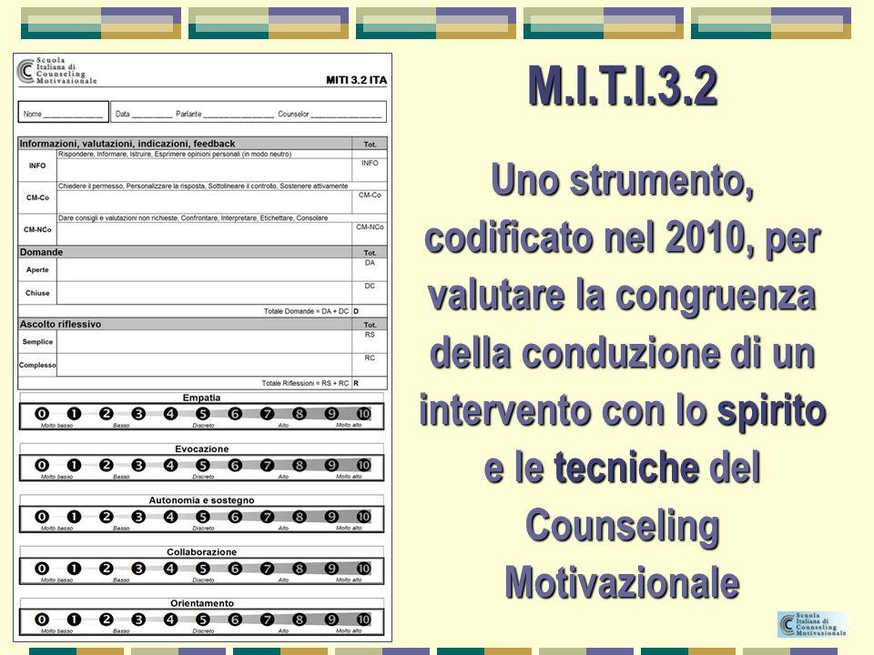 M.I.T.I.3.2