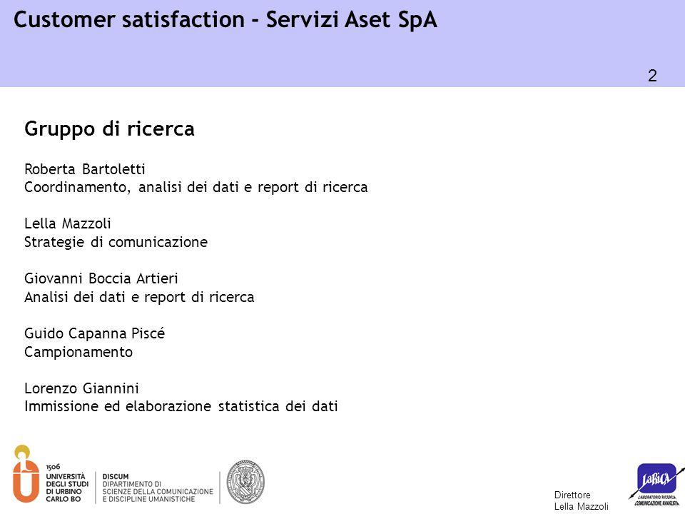 Gruppo di ricerca Roberta Bartoletti
