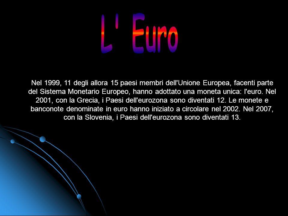 L Euro