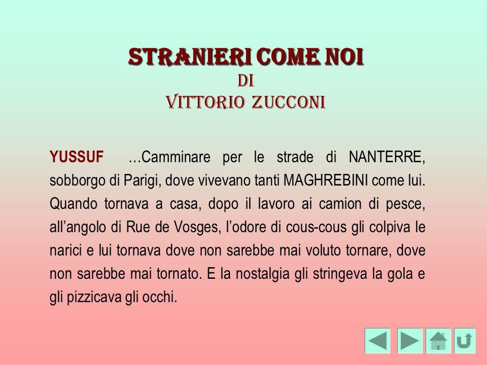 StRanieri come noi Di Vittorio Zucconi