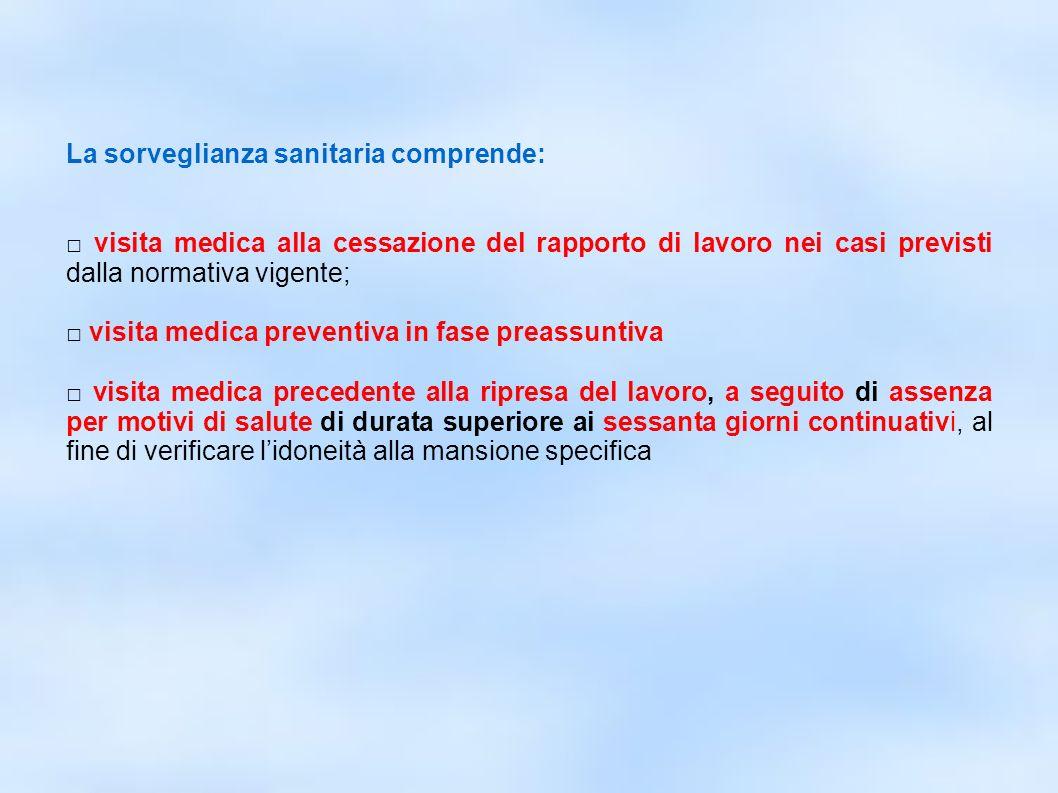 dr.Carlo Grassi U.O.I.S.L.L. Az.U.S.L.2 Lu