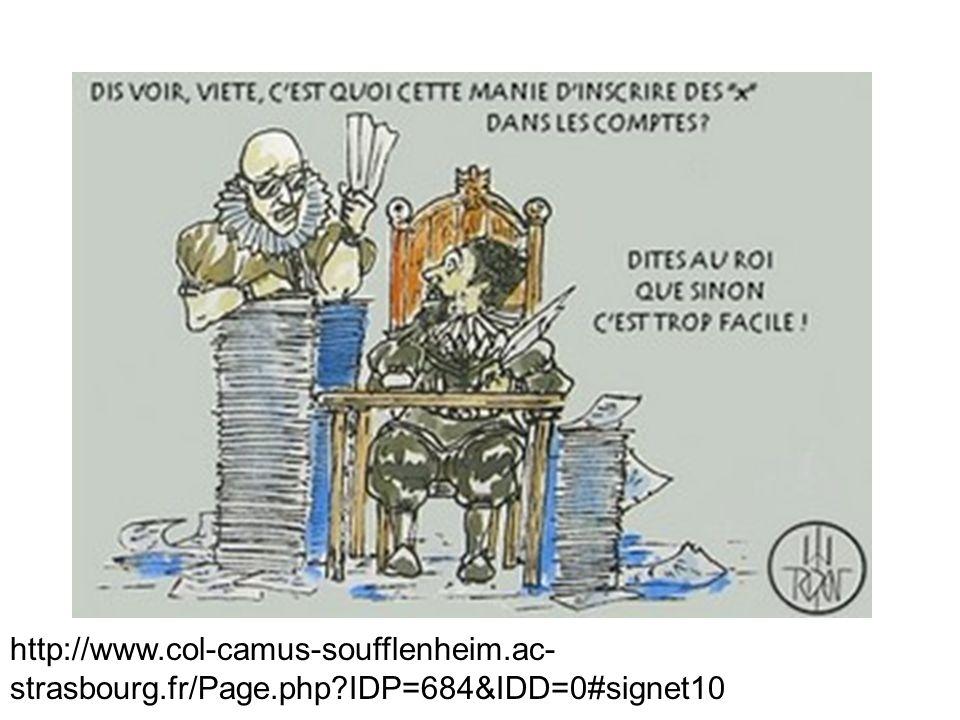 http://www. col-camus-soufflenheim. ac-strasbourg. fr/Page. php