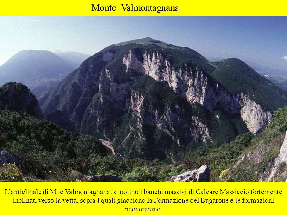 Monte Valmontagnana