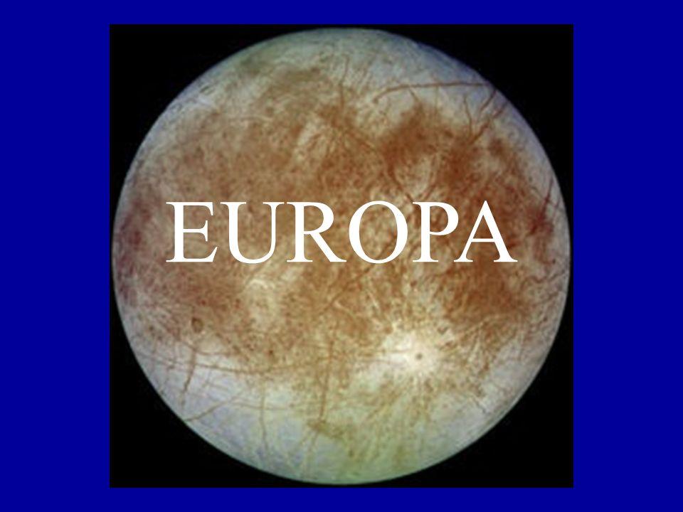EUROPA 30 30 30