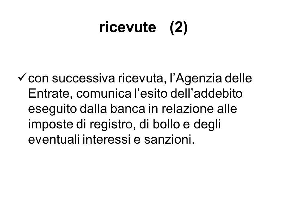 ricevute (2)