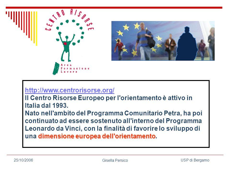 http://www.centrorisorse.org/