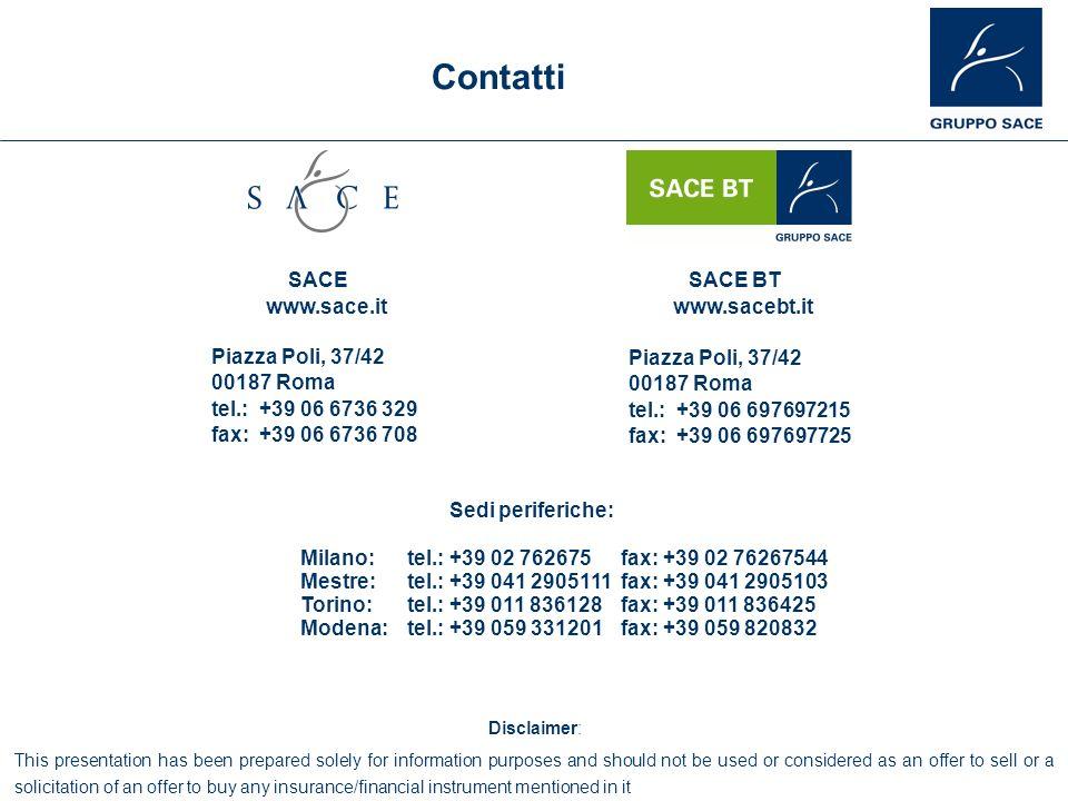 Contatti Piazza Poli, 37/42 00187 Roma tel.: +39 06 6736 329