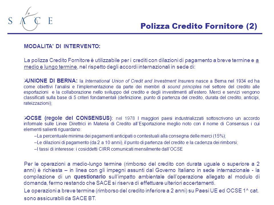 Polizza Credito Fornitore (2)