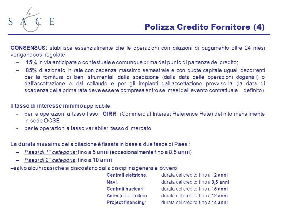 Polizza Credito Fornitore (4)