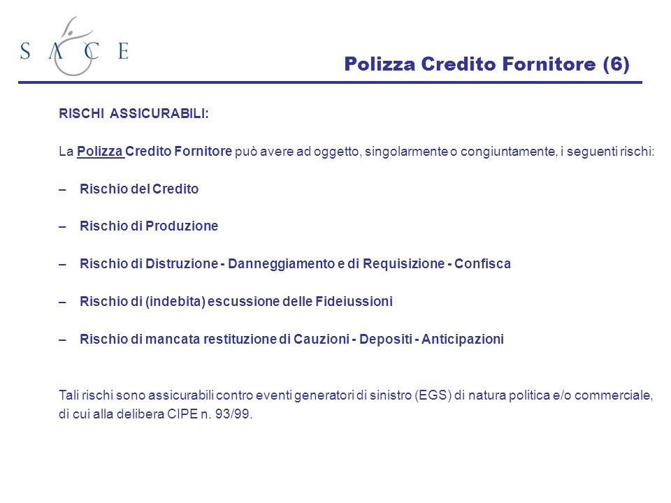 Polizza Credito Fornitore (6)