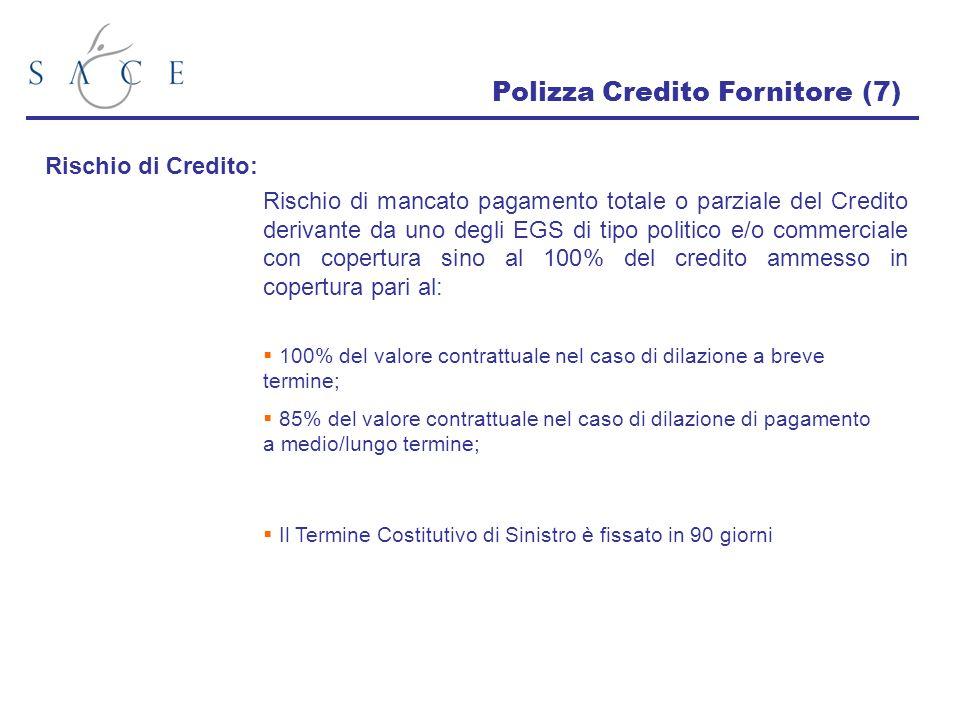 Polizza Credito Fornitore (7)