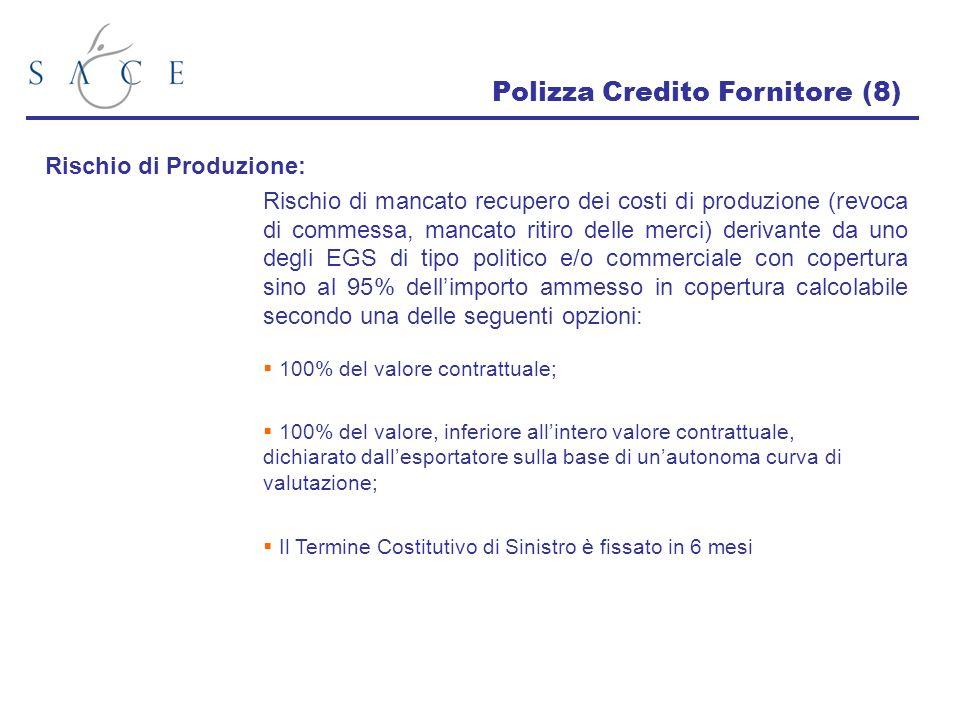 Polizza Credito Fornitore (8)