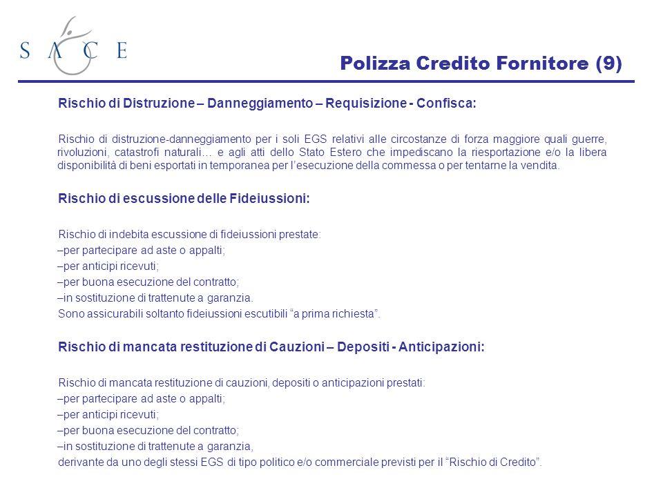 Polizza Credito Fornitore (9)