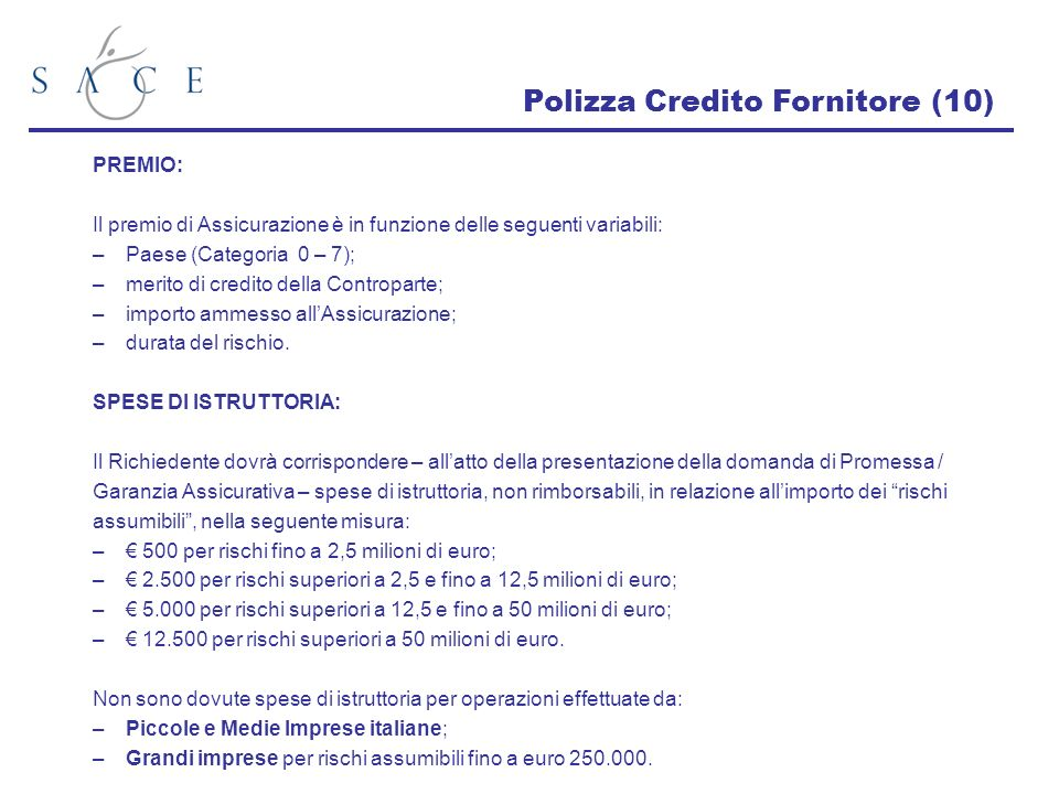 Polizza Credito Fornitore (10)