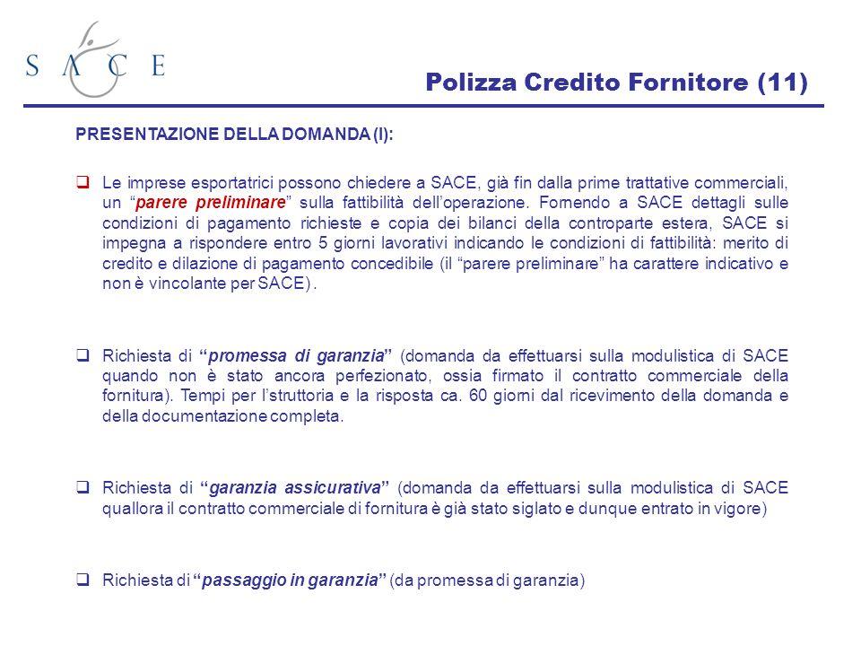 Polizza Credito Fornitore (11)