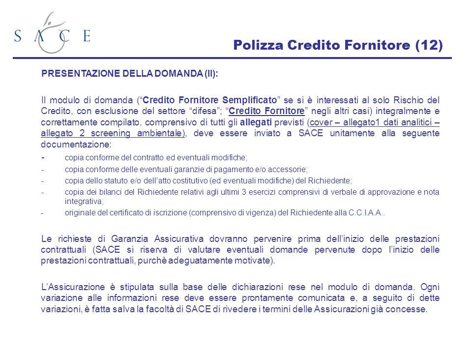 Polizza Credito Fornitore (12)